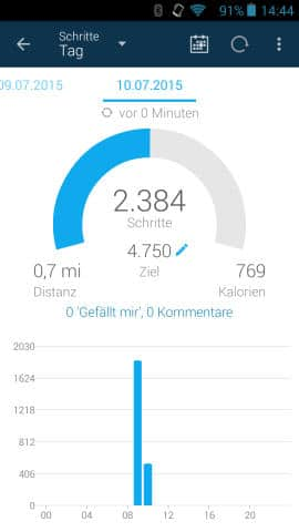 Garmin_Connect_App_Android