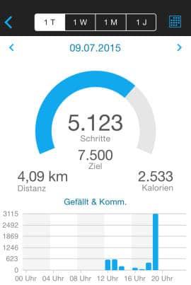 Garmin_Connect_iOS_Schritte