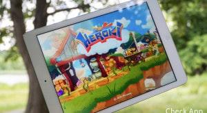 Heroki_App