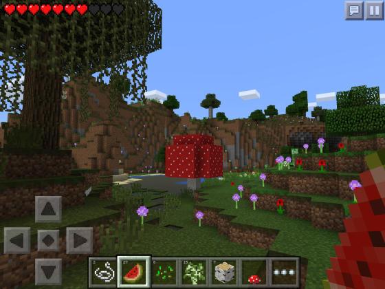 Minecraft_PE
