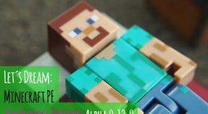 Minecraft_PE_Zukuenftige_Version_012