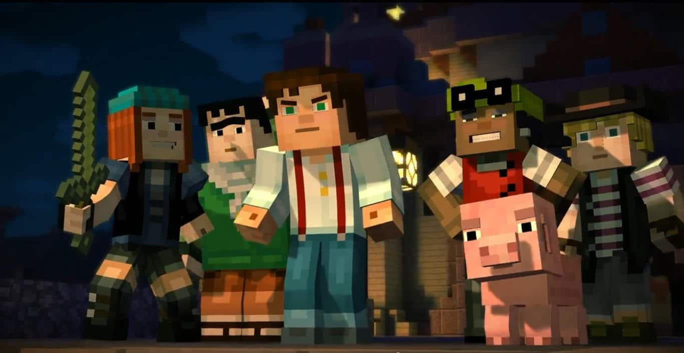 Minecraft_Story_Mode_DAH_CRUW