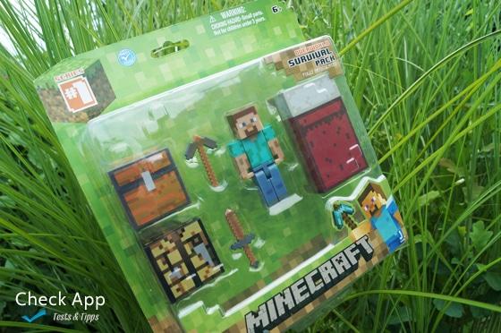 Minecraft_Survival_Pack_01