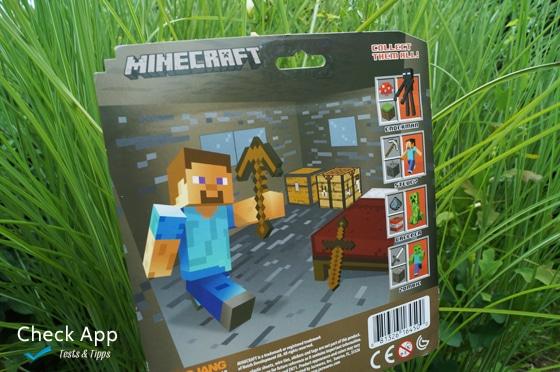 Minecraft_Survival_Pack_02