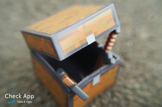 Minecraft_Survival_Pack_03