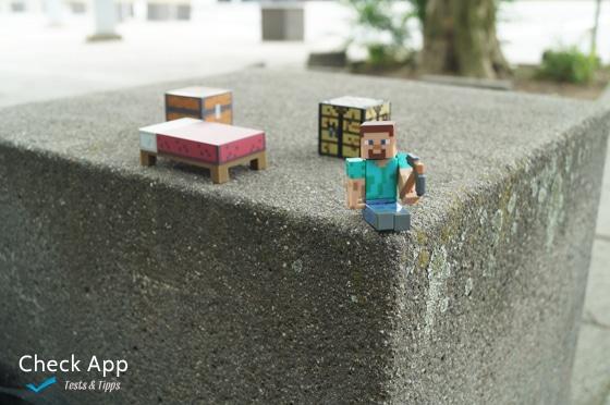 Minecraft_Survival_Pack_04