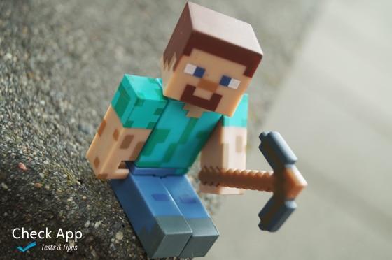 Minecraft_Survival_Pack_05