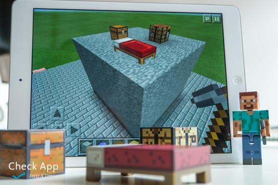 Minecraft_Survival_Pack_06