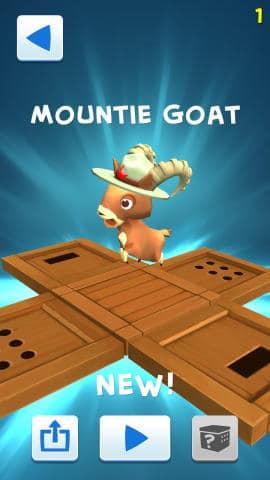 Mountain_Goat_Mountain_neue_Ziege