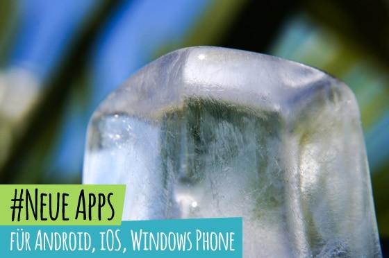 Neue_Apps_Eis_Eis_Eis