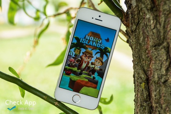 Nono_Islands_App