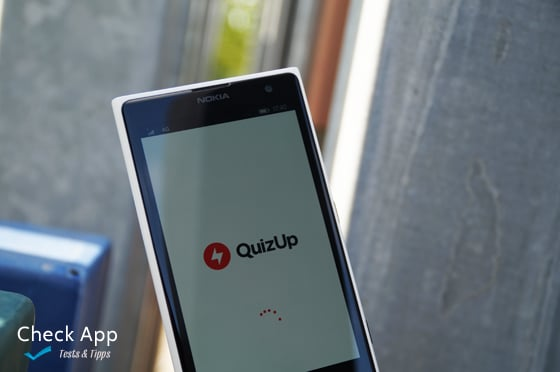 QuizUp_App