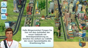 SimCity_BuildIt_Sommerupdate