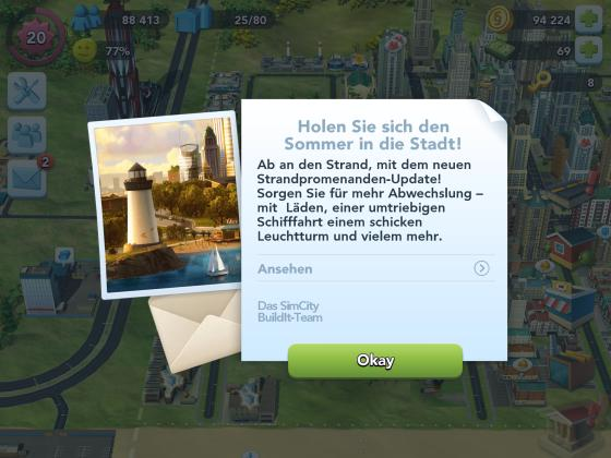 SimCity_BuildIt_Sommerupdate_2015
