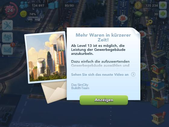 SimCity_Build_It_Gewerbe_Upgrade