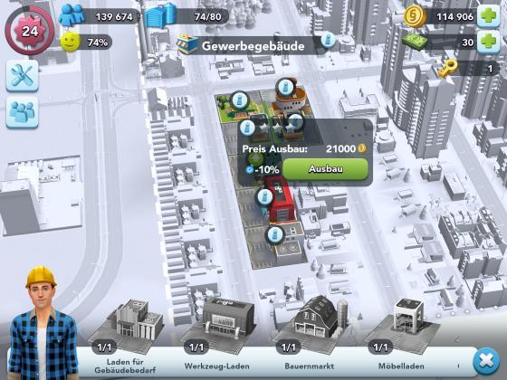 SimCity_Build_It_Upgrade_Gewerbe