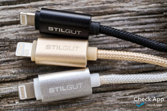 StilGut_Magic_Lightning_Kabel_mit_Led_08