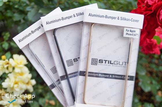 StilGut_iPhone6_Bumper_01