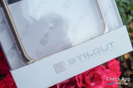 StilGut_iPhone6_Bumper_02