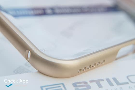 StilGut_iPhone6_Bumper_05