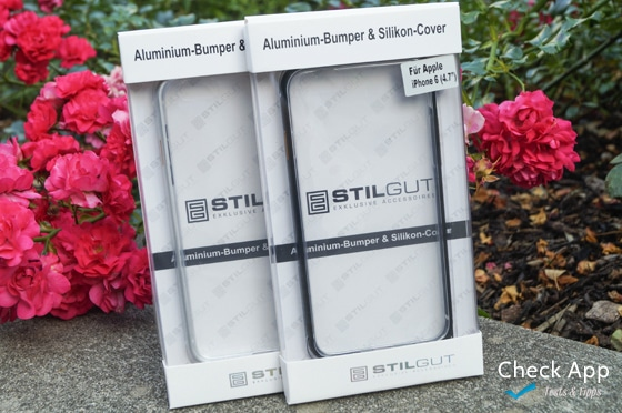 StilGut_iPhone6_Bumper_06