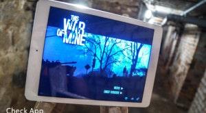 This_War_of_Mine_App