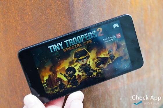 Tiny_Troopers_2_App