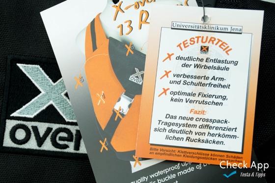 Xover_Tasche_Frankfurt_05