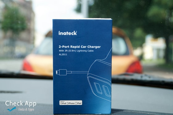 inateck_Car_Charger_00