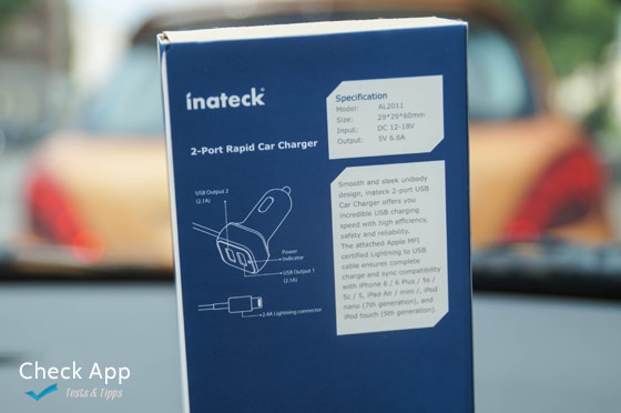 inateck_Car_Charger_01