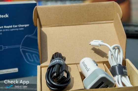 inateck_Car_Charger_02