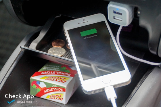 inateck_Car_Charger_04