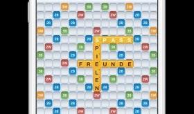 words with friends app deutsch