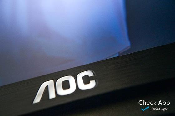 AOC_Gaming_Monitor_G2460PQU_Logo