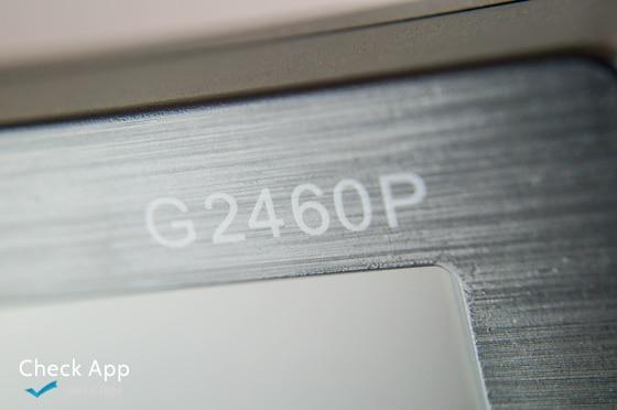 AOC_Gaming_Monitor_G2460PQU_Material