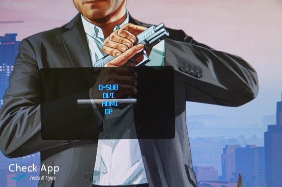 AOC_Gaming_Monitor_G2460PQU_Signal