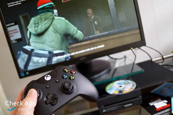 AOC_Gaming_Monitor_G2460PQU_Xbox_One