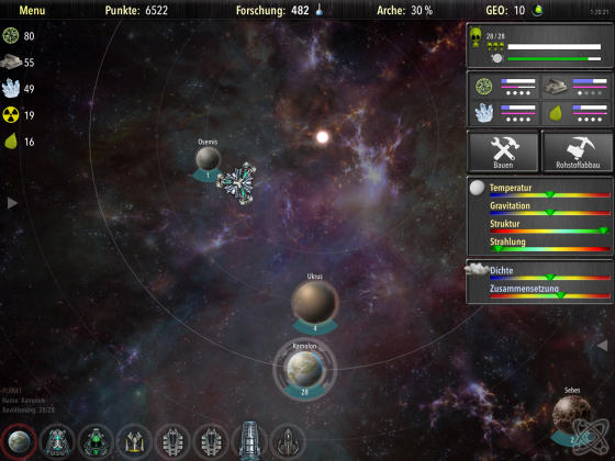 Alien_Tribe_2_System