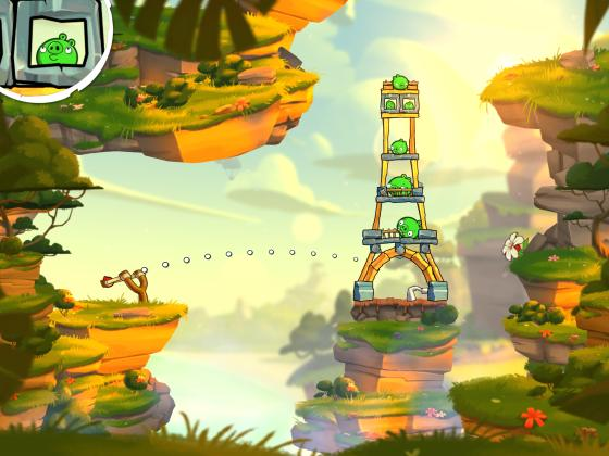 Angry_Birds_2_Level