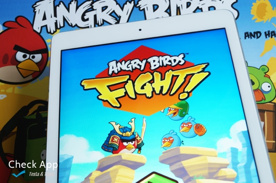Angry_Birds_Fight_App