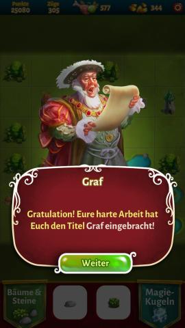 Castles_Farms_Titel