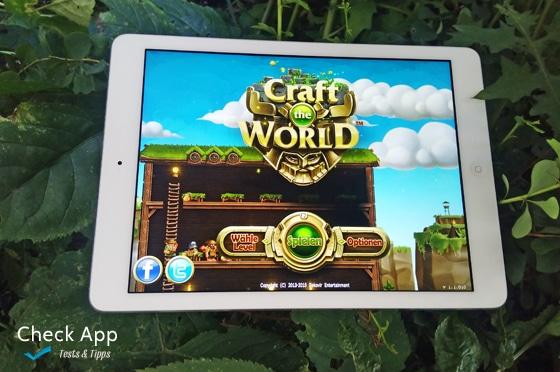 Craft_the_World_App