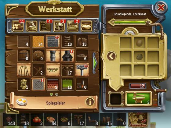 Craft_the_World_Werkstatt