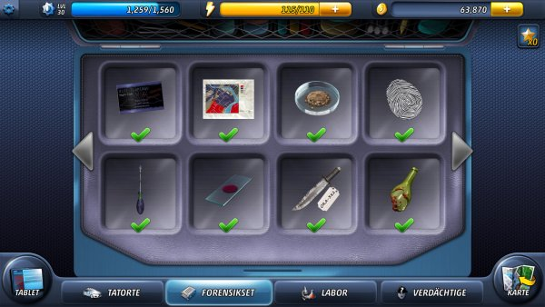 Criminal Case_Forensik