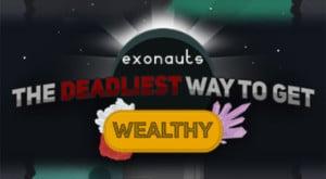 Exonauts_App