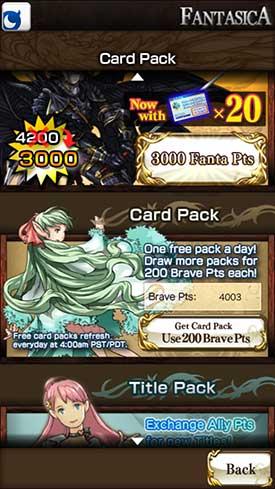 Fantasica_TCG_App_Card_Pack