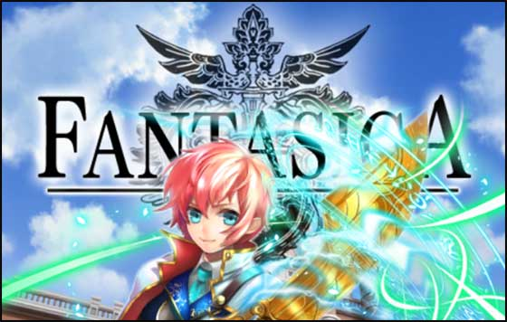 Fantasica_TCG_App_Titelbild