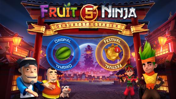Fruit_Ninja_App_Geburstag