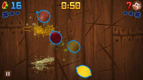 Fruit_Ninja_Level