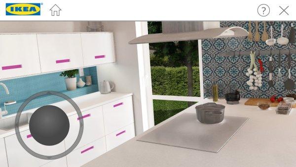 IKEA_Durch Raum 2